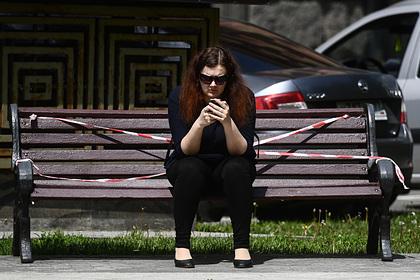 Россиянам придется больше платить за мобильную связь