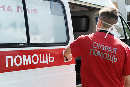 Россиянин с двумя сыновьями утонули при спасении тонущей дочери