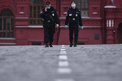 В России предложили впервые амнистировать административные штрафы