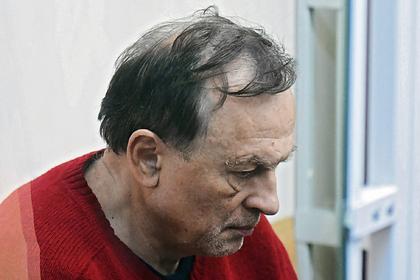 Историка Соколова проверят на попытку бегства во Францию после убийства