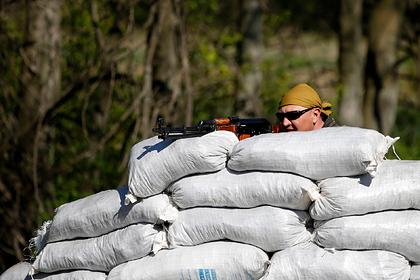 В США захотели увеличить военную помощь Украине