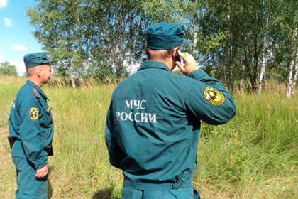 Российские туристы умерли на отдыхе при загадочных обстоятельствах