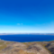 Озеро Эльгыгытгын