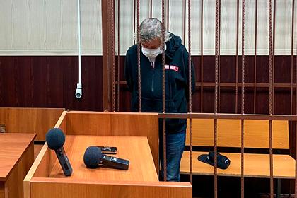 Адвокат Ефремова настроился на оправдательный приговор актеру