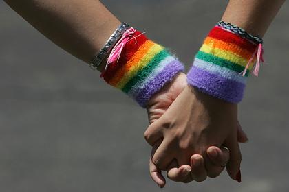 Таиланд приблизился к разрешению однополых браков