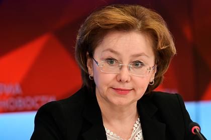 Более миллиарда рублей из средств нацпроекта «Культура» пойдут в резервный фонд