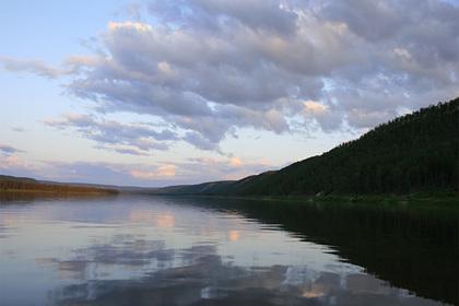 В Якутии появится заповедник «Большое Токко»