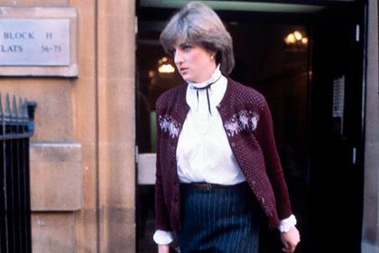 Еще одна женская вещь из 80-х стала новым модным трендом