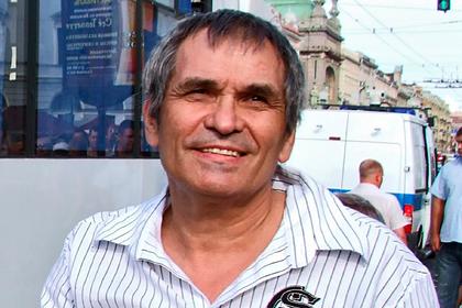 Бари Алибасова задумали отравить из-за квартиры