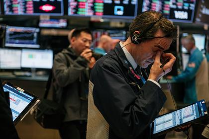 Беспроигрышная стратегия игры на бирже перестала работать
