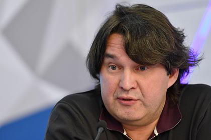 «Спартак» нашел нового генерального директора