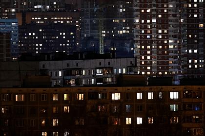 В России запретили выдавать займы в ломбардах под залог недвижимости