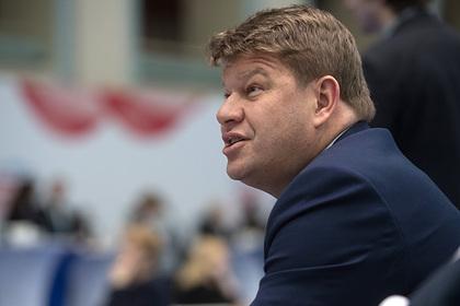 Соловьев и Губерниев порассуждали о возможной смерти Родченкова