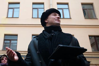 Раскрыта информация об ипотечных долгах российских звезд