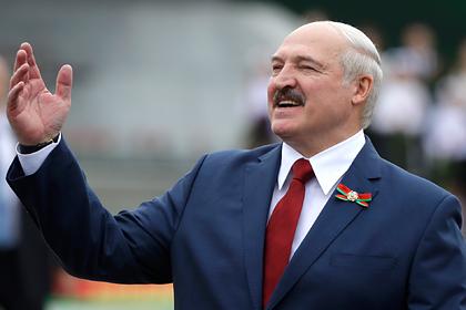Лукашенко поддержал конкуренцию и альтернативу