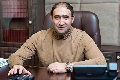 Ильгар Гаджиев подал в суд на Олега Лурье иск с демонстративно малой суммой
