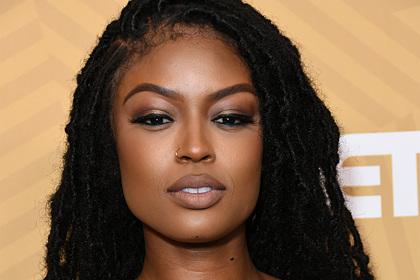 Главную роль в сериале «Бэтвумен» отдали бисексуальной афроамериканке