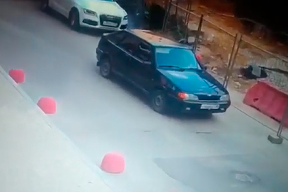 Россиянин отказался продавать свой участок и был похищен