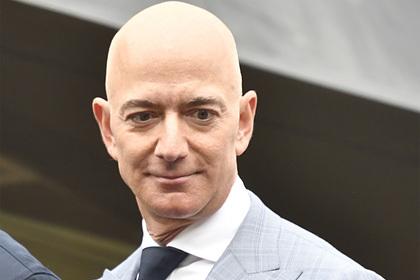 Богатейший человек мира стал еще богаче