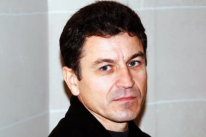 Отсидевший за госизмену российский журналист описал подробности своего дела