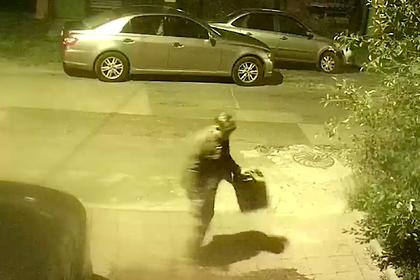 Россиянин захотел чужой участок, объявил войну соседям и испортил им жизнь