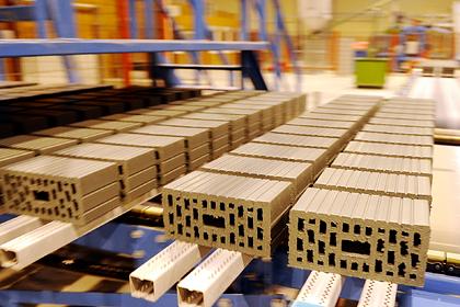 В Туве появился первый промышленный парк для поддержки МСП