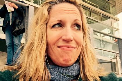 Девушка-комик высмеяла смерть матери от коронавируса и объяснилась