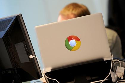 Дуров обвинил Apple и Google в тотальной мировой эксплуатации