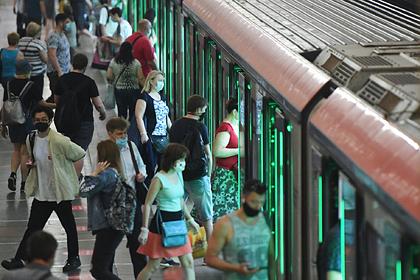 В Москве попробуют снизить стоимость проезда в метро
