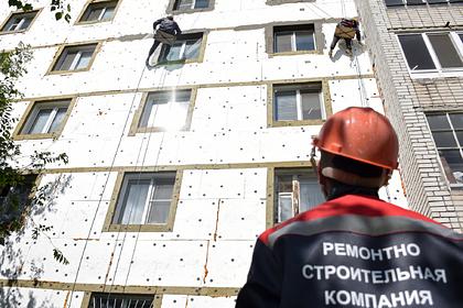 Названы главные коммунальные проблемы россиян