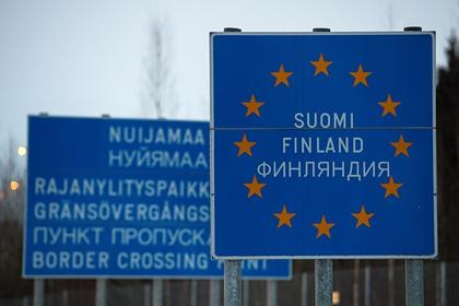 Бизнесмен перевез более 700 человек через закрытую российскую границу