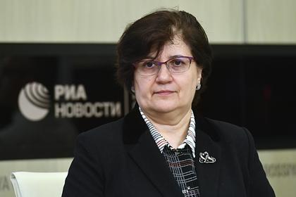 В ВОЗ допустили возвращение ограничений в России из-за коронавируса