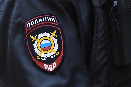 В Хабаровском крае прошли обыски у членов ЛДПР