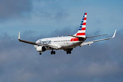 Бортпроводник внезапно умер посреди полета при загадочных обстоятельствах