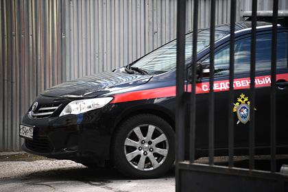 Восьмиклассник зарезал учительницу в российском поселке