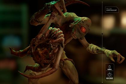Заброшенную Half-Life 3 рассекретили