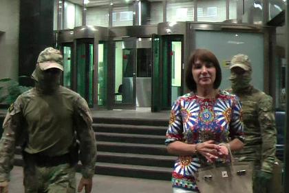 Раскрыты подробности дела похищавшей алмазы «Алросы» в нижнем белье россиянки
