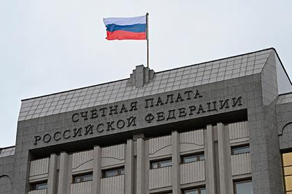 Подсчитаны расходы на нацпроекты России