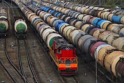 В России не поверили в нефть по 150 долларов