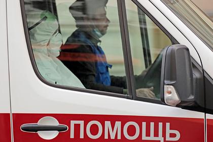 Турист отправился на экскурсию в Краснодарском крае и умер