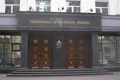 На Украине завели дело против воевавшего в Донбассе чилийца