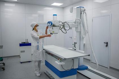 Более 20 подмосковных больниц вернулись к плановой работе