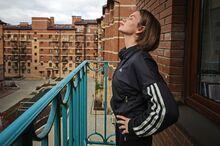 Москвичам предрекли жизнь в маленьких квартирах