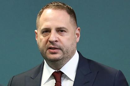 Украина призвала «как можно скорее» провести новый «нормандский саммит»