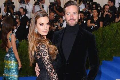 Актер из «Социальной сети» заявил о разводе после 10 лет брака