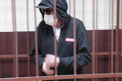 Адвокат потерпевших по делу Ефремова опроверг иск на 40 миллионов рублей