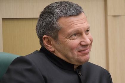 Соловьев оценил планы адвоката Ефремова засудить его