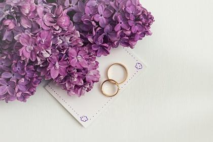 Невеста умерла во время свадьбы в Москве