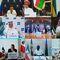 Встреча министров стран ОПЕК+ в формате видеосвязи в июне