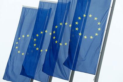 Германия предложила ЕС ввести санкции против России
